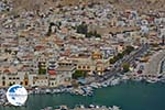 Pothia - Kalymnos town - Island of Kalymnos Photo 50 - Photo GreeceGuide.co.uk