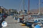 Pothia - Kalymnos town - Island of Kalymnos Photo 62 - Photo GreeceGuide.co.uk