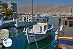 Pothia - Kalymnos town - Island of Kalymnos Photo 64 - Photo GreeceGuide.co.uk