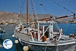 Pothia - Kalymnos town - Island of Kalymnos Photo 65 - Photo GreeceGuide.co.uk