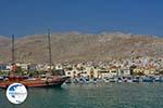 Pothia - Kalymnos town - Island of Kalymnos Photo 69 - Photo GreeceGuide.co.uk