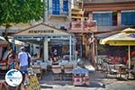 Pothia - Kalymnos town - Island of Kalymnos Photo 70 - Photo GreeceGuide.co.uk