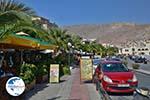 Pothia - Kalymnos town - Island of Kalymnos Photo 74 - Photo GreeceGuide.co.uk