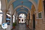 Pothia - Kalymnos town - Island of Kalymnos Photo 83 - Photo GreeceGuide.co.uk