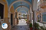 Pothia - Kalymnos town - Island of Kalymnos Photo 84 - Photo GreeceGuide.co.uk
