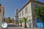 Pothia - Kalymnos town - Island of Kalymnos Photo 88 - Photo GreeceGuide.co.uk