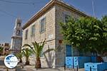Pothia - Kalymnos town - Island of Kalymnos Photo 89 - Photo GreeceGuide.co.uk