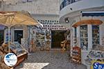 Pothia - Kalymnos town - Island of Kalymnos Photo 94 - Photo GreeceGuide.co.uk