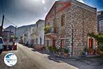 Vathys - Island of Kalymnos Photo 15 - Photo GreeceGuide.co.uk