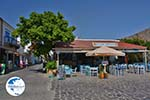 Vathys - Island of Kalymnos Photo 19 - Photo GreeceGuide.co.uk