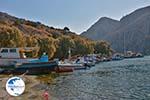 Vathys - Island of Kalymnos Photo 31 - Photo GreeceGuide.co.uk