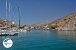 Vathys - Island of Kalymnos Photo 39 - Photo GreeceGuide.co.uk