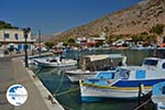 Vathys - Island of Kalymnos Photo 46 - Photo GreeceGuide.co.uk