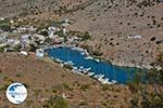 Vathys - Island of Kalymnos Photo 51 - Photo GreeceGuide.co.uk