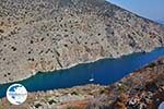 Vathys - Island of Kalymnos Photo 52 - Photo GreeceGuide.co.uk