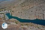 Vathys - Island of Kalymnos Photo 55 - Photo GreeceGuide.co.uk