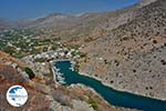 Vathys - Island of Kalymnos Photo 57 - Photo GreeceGuide.co.uk
