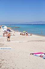 Kallithea   Kassandra Halkidiki   Greece  Photo 4 - Photo GreeceGuide.co.uk
