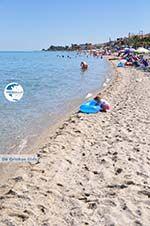 Polichrono | Kassandra Halkidiki | Greece  Photo 10 - Photo GreeceGuide.co.uk