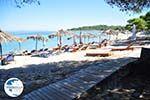 Golden Beach near Pefkochori | Kassandra Halkidiki | Greece  Photo 3 - Photo GreeceGuide.co.uk