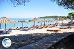 Golden Beach near Pefkochori | Kassandra Halkidiki | Greece  Photo 4 - Photo GreeceGuide.co.uk