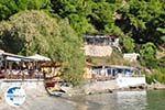Posidi and Kalandra | Kassandra Halkidiki | Greece  Photo 19 - Photo GreeceGuide.co.uk