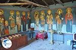 Skala Fourka and Fourka | Kassandra Halkidiki | Greece  Photo 5 - Photo GreeceGuide.co.uk