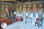 Skala Fourka and Fourka | Kassandra Halkidiki | Greece  Photo 8 - Photo GreeceGuide.co.uk