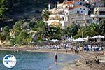 Siviri | Kassandra Halkidiki | Greece  Photo 10 - Photo GreeceGuide.co.uk