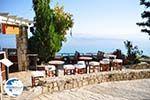 Afytos (Athytos) | Kassandra Halkidiki | Greece  Photo 39 - Photo GreeceGuide.co.uk