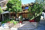 Afytos (Athytos) | Kassandra Halkidiki | Greece  Photo 44 - Photo GreeceGuide.co.uk