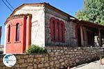 Afytos (Athytos) | Kassandra Halkidiki | Greece  Photo 46 - Photo GreeceGuide.co.uk