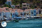 Megisti Kastelorizo - Kastelorizo island Dodecanese - Photo 19 - Photo GreeceGuide.co.uk