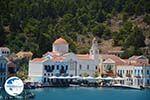 Megisti Kastelorizo - Kastelorizo island Dodecanese - Photo 22 - Photo GreeceGuide.co.uk