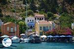 Megisti Kastelorizo - Kastelorizo island Dodecanese - Photo 25 - Photo GreeceGuide.co.uk