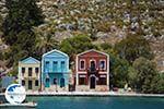 Megisti Kastelorizo - Kastelorizo island Dodecanese - Photo 27 - Photo GreeceGuide.co.uk