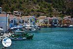 Megisti Kastelorizo - Kastelorizo island Dodecanese - Photo 35 - Photo GreeceGuide.co.uk
