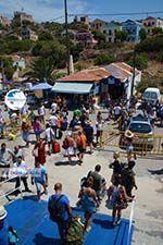Megisti Kastelorizo - Kastelorizo island Dodecanese - Photo 41 - Photo GreeceGuide.co.uk