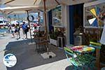 Megisti Kastelorizo - Kastelorizo island Dodecanese - Photo 48 - Photo GreeceGuide.co.uk