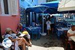Megisti Kastelorizo - Kastelorizo island Dodecanese - Photo 49 - Photo GreeceGuide.co.uk