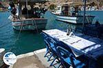 Megisti Kastelorizo - Kastelorizo island Dodecanese - Photo 50 - Photo GreeceGuide.co.uk
