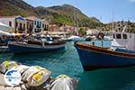 Megisti Kastelorizo - Kastelorizo island Dodecanese - Photo 52 - Photo GreeceGuide.co.uk