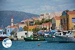Megisti Kastelorizo - Kastelorizo island Dodecanese - Photo 66 - Photo GreeceGuide.co.uk