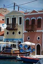 Megisti Kastelorizo - Kastelorizo island Dodecanese - Photo 69 - Photo GreeceGuide.co.uk
