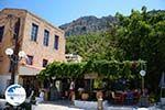 Megisti Kastelorizo - Kastelorizo island Dodecanese - Photo 73 - Photo GreeceGuide.co.uk