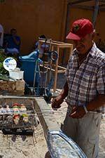 Megisti Kastelorizo - Kastelorizo island Dodecanese - Photo 98 - Photo GreeceGuide.co.uk