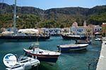 Megisti Kastelorizo - Kastelorizo island Dodecanese - Photo 109 - Photo GreeceGuide.co.uk