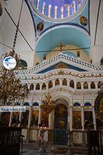 Megisti Kastelorizo - Kastelorizo island Dodecanese - Photo 115 - Photo GreeceGuide.co.uk