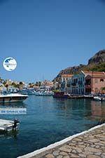 Megisti Kastelorizo - Kastelorizo island Dodecanese - Photo 119 - Photo GreeceGuide.co.uk