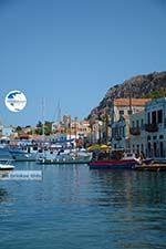 Megisti Kastelorizo - Kastelorizo island Dodecanese - Photo 120 - Photo GreeceGuide.co.uk